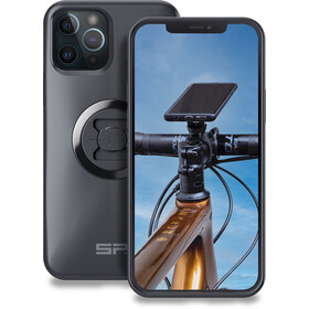 SP Connect Smartphone Case Iphone 12 Pro/12